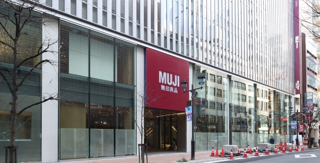10 Best Products to Buy at MUJI 2021