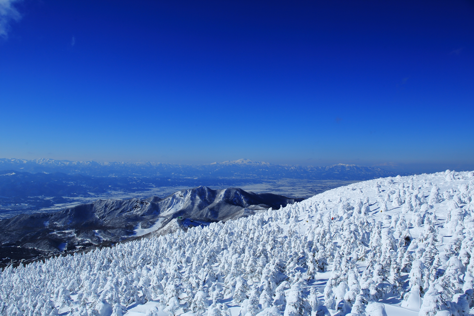 Yamagata : 10 Best Things to Do in 2021
