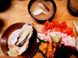 5 Must-Try Hokkaido Foods!