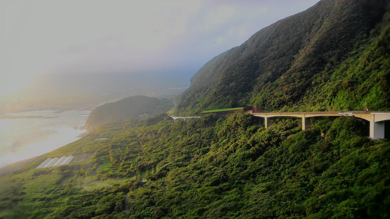 Japan Road Trip: 10 Scenic Driving Roads in Japan