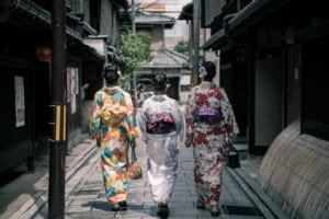 20 Things to Know before Going to Japan