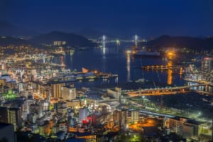 Nagasaki : 10 Best Things to Do