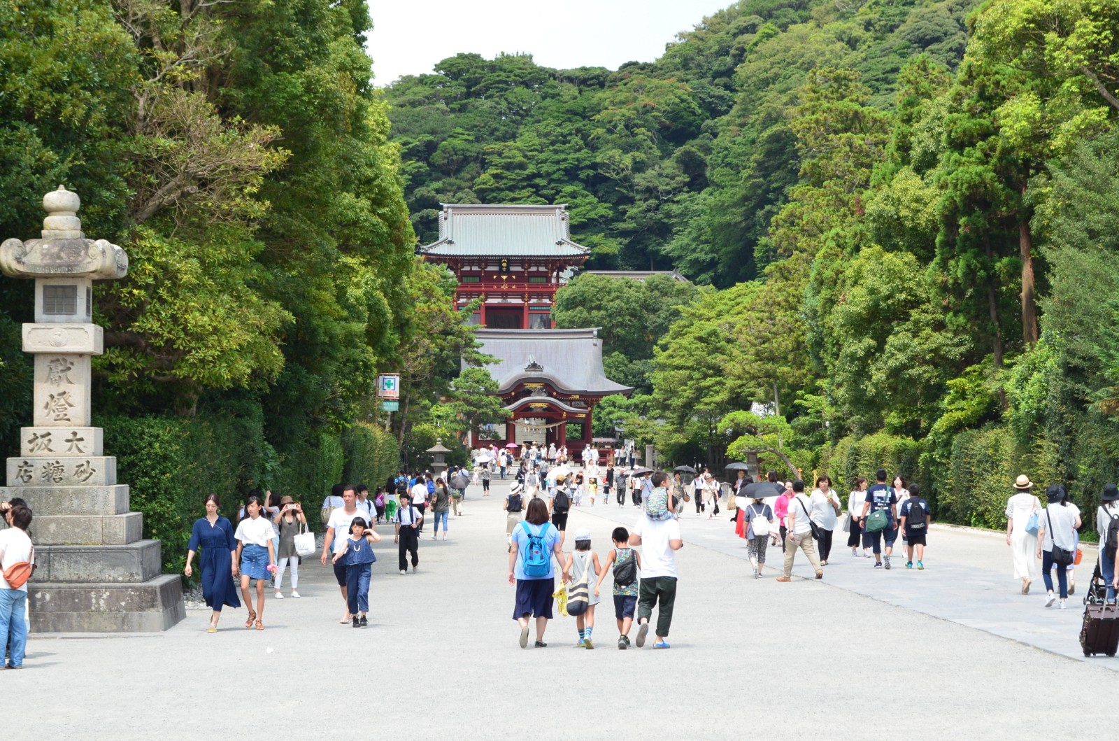 Kamakura: 10 Best Things to Do in 2020