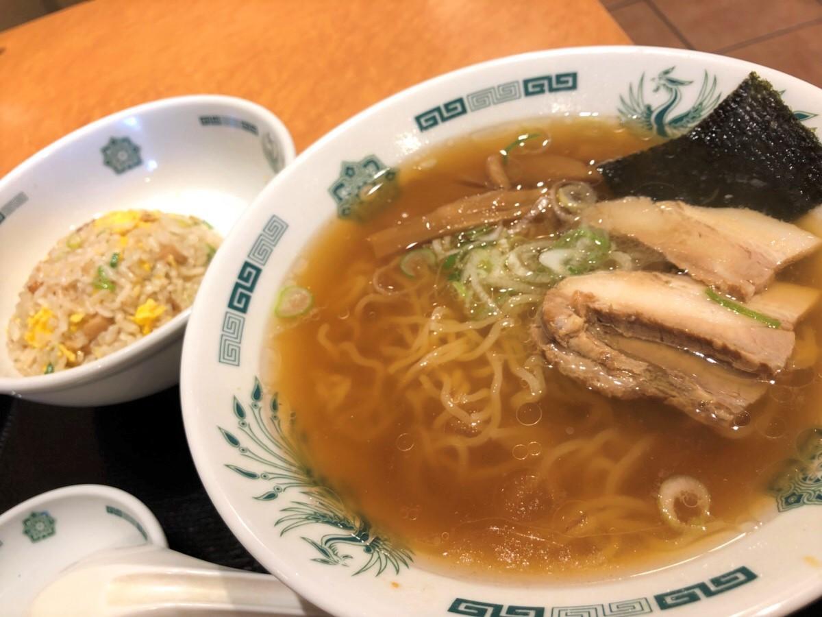 Japanese Restaurants Where You Can Fully Enjoy under $10!! vol:3