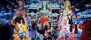 7 Greatest Music Videos Filmed in Japan