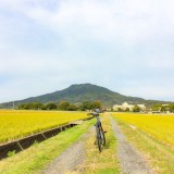 A cycling tour to discover the nature of Itoshima, Fukuoka! | otomo