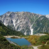 Nagano : 10 Best Things to Do