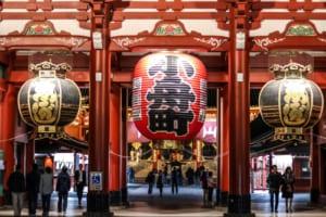 Asakusa: 13 Best Things to Do