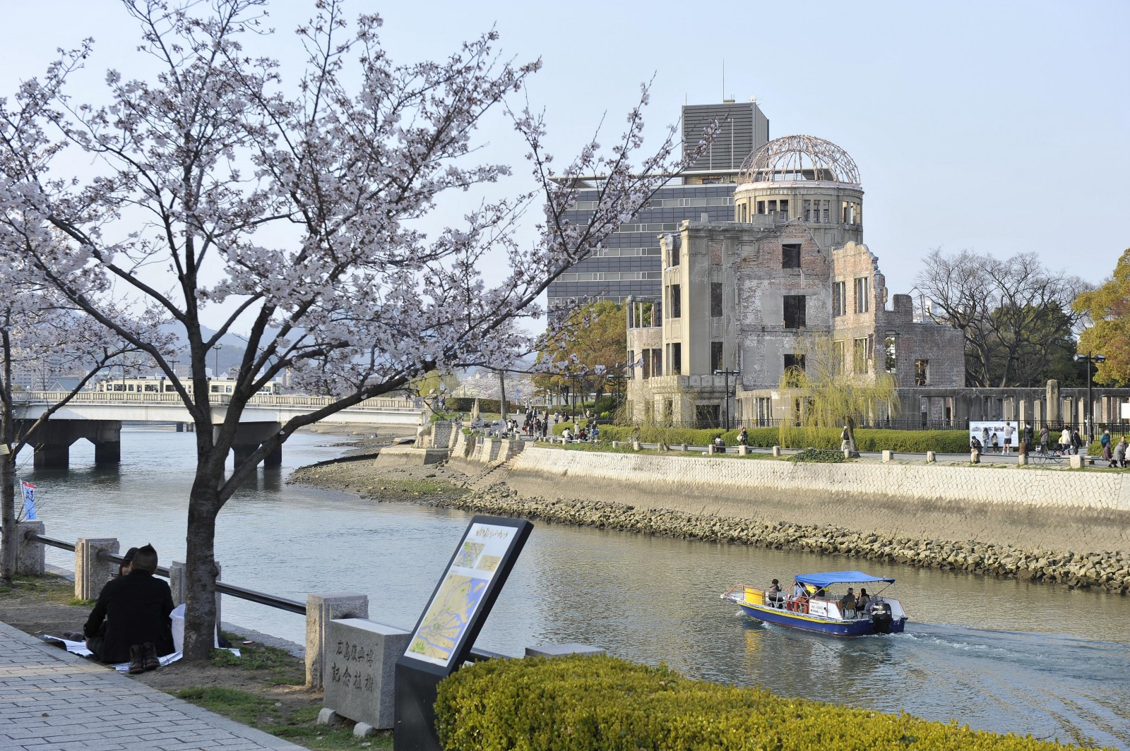 Hiroshima : 10 Best Things to Do in 2020
