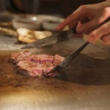 15 Best Wagyu Beef Restaurants in Tokyo: from Kobe Beef to
