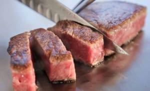 15 Best Wagyu Beef Restaurants in Tokyo: from Kobe Beef to Matsusaka Beef