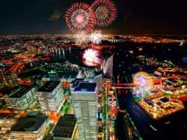 Kanagawa: 10 Best Things to Do