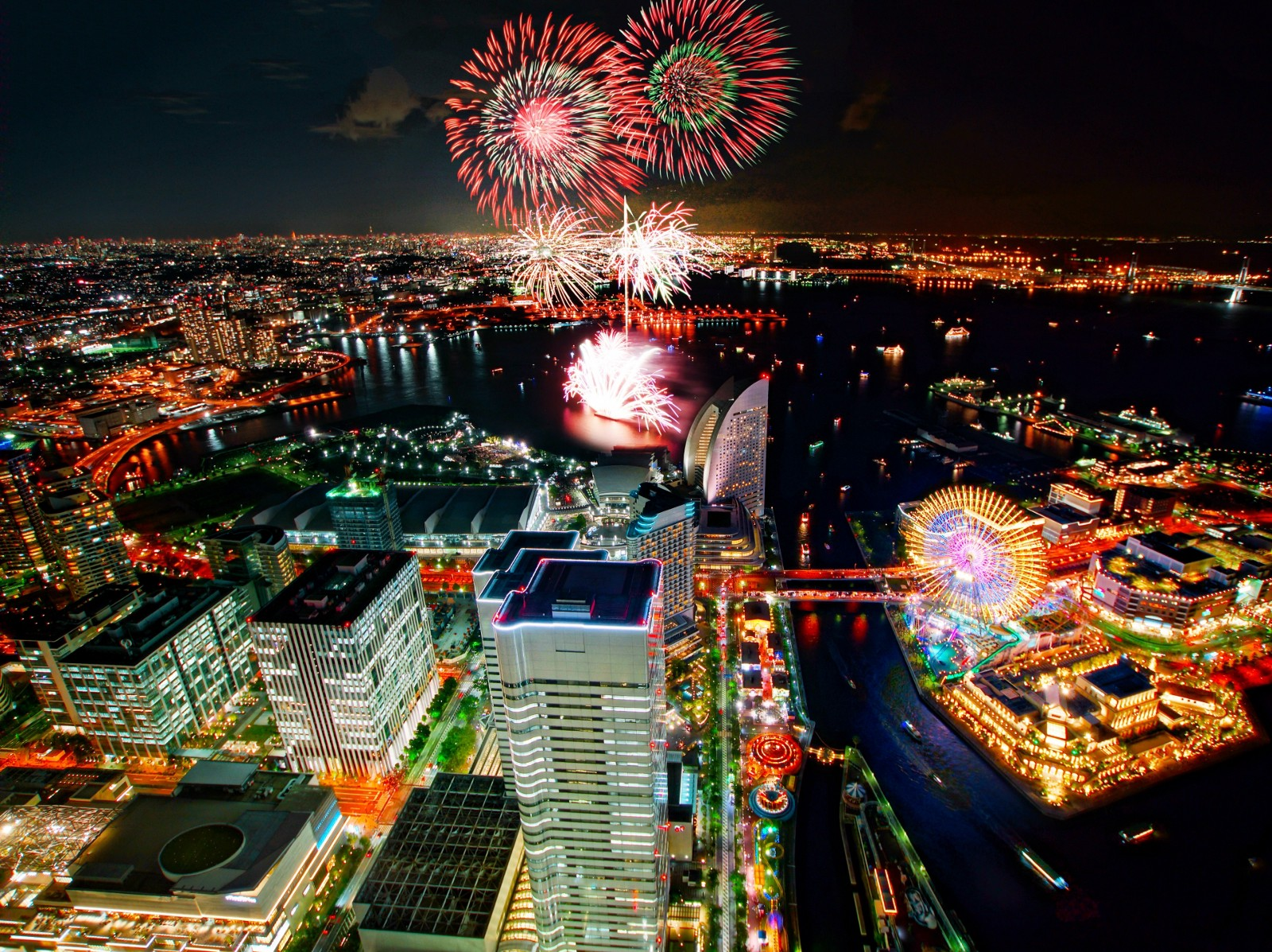 Kanagawa: 10 Best Things to Do in 2020