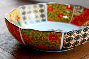 5 Most Praiseworthy Japanese Traditional Crafts