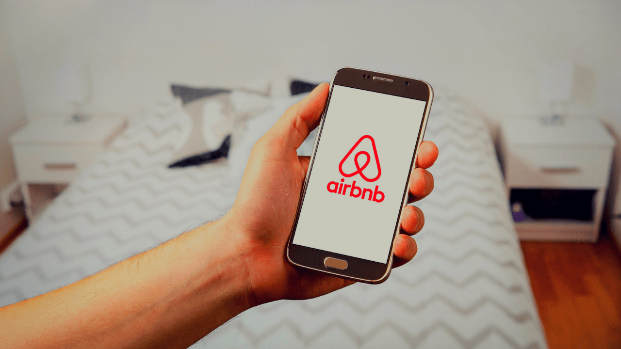7 Best Airbnb in Tokyo 2020