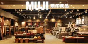 10 Best Products to Buy at MUJI