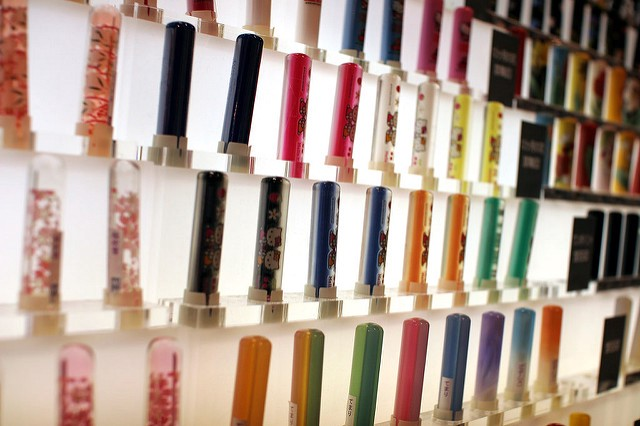 What is Hanko??: The Coolest Thing to Buy in Japan - Japan