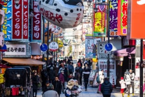 20 Best Osaka Tours and Activities