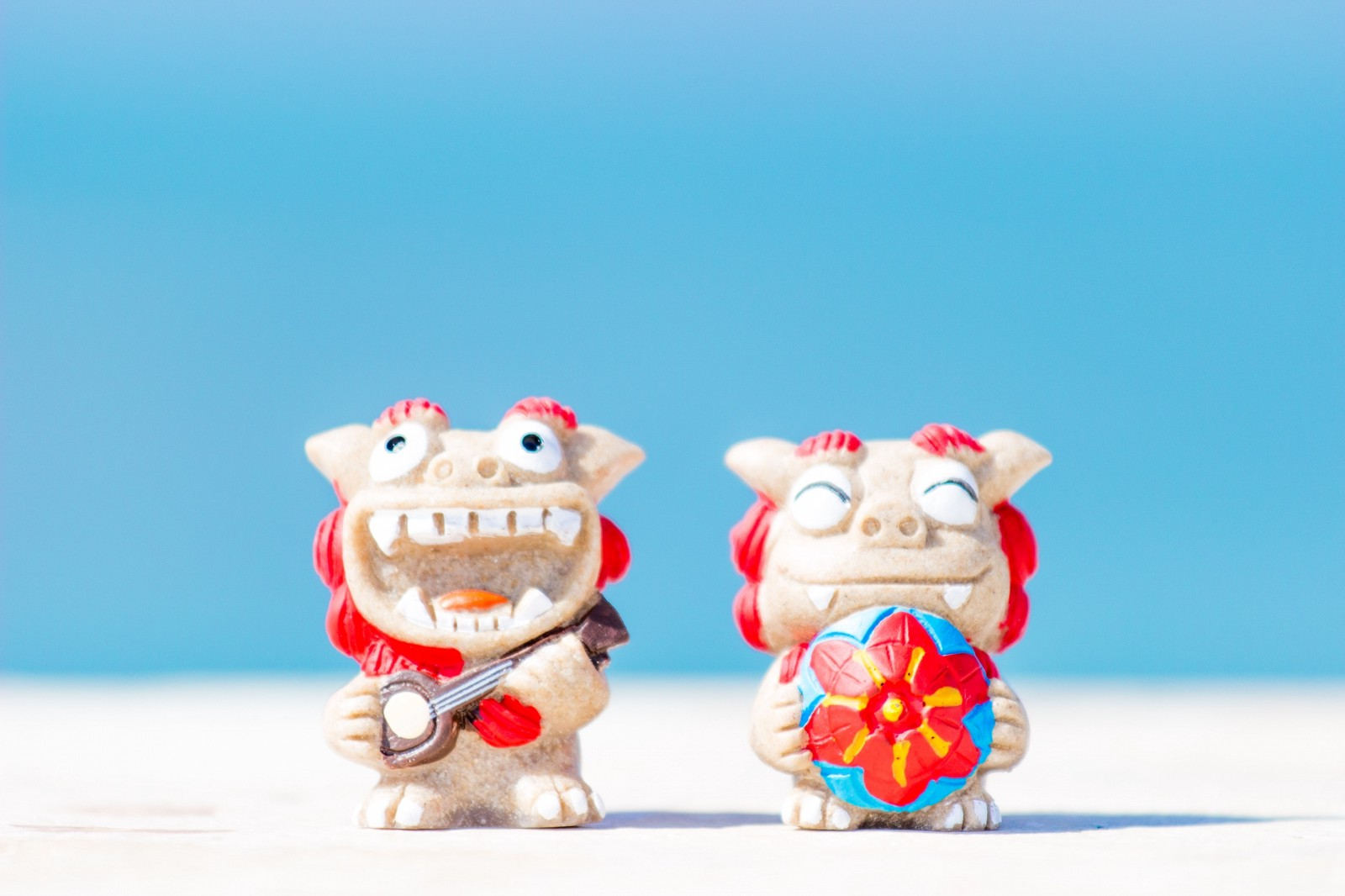 What to Buy in Okinawa 2019