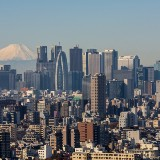 Absolutely Useful 5 FREE Bus Services in Tokyo - Japan Web Magazine