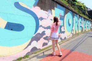 10 Harajuku Kawaii Photogenic Spots