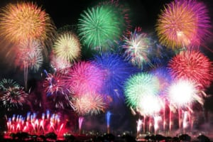 Summer in Japan : 10 Best Things to Do