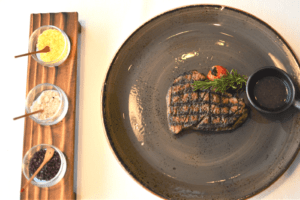 7 Best Wagyu Beef Steakhouses in Tokyo