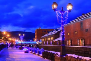 Hokkaido: Best Things to Do in Winter