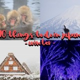 10 Best Things to Do in Japan in Winter