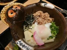 5 Best UDON Restaurants in Tokyo