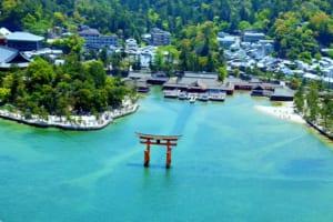 12 Best Hiroshima Tours and Activities