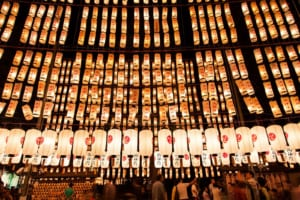 Best Summer Festivals in Japan