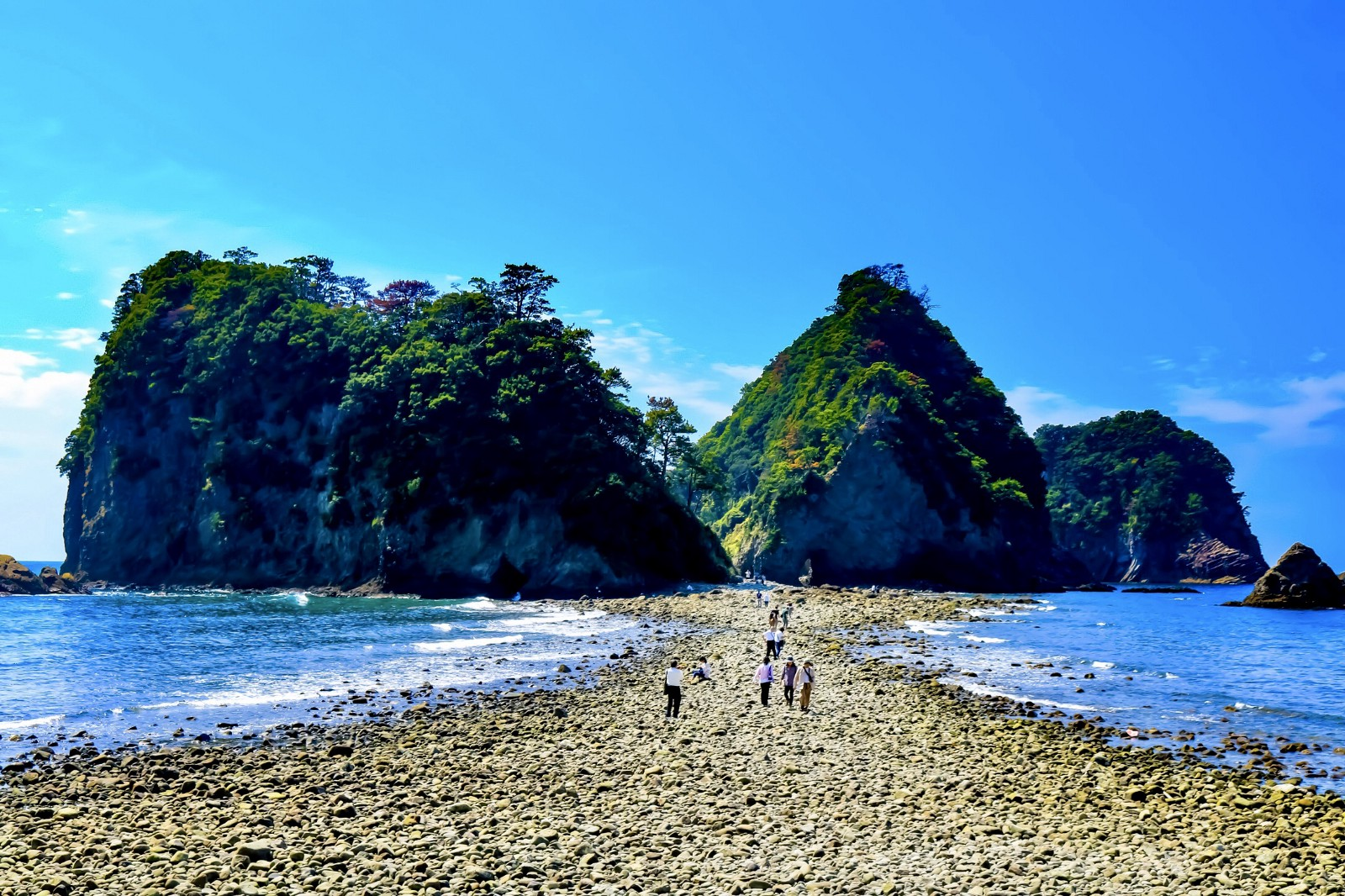Western Izu Peninsula : 10 Best things to Do in 2020