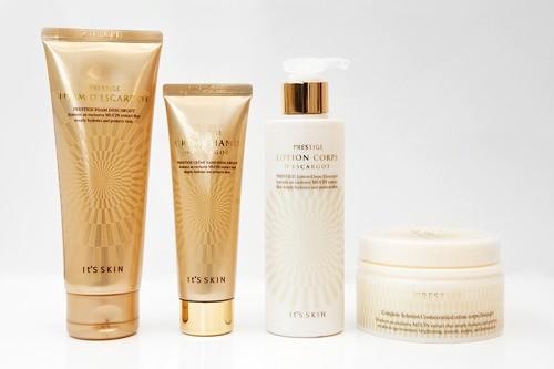 10 Best Korean Makeup And Skincare Brands Japan Web Magazine
