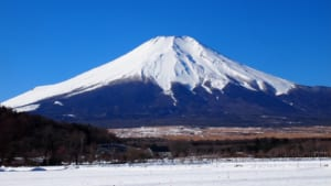 One Day Trips from Tokyo in Winter: 5 Best Places to Visit near Tokyo