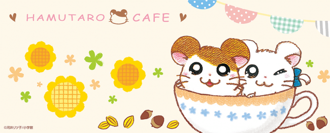 Must-Visit Character Cafes in Japan 2019 - Japan Web Magazine