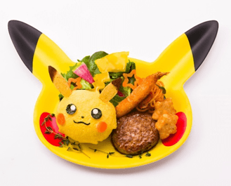 Best Character Cafes in Tokyo 2019