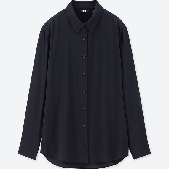 5cfb93cb691ea6 What to Buy at UNIQLO in Japan : Winter