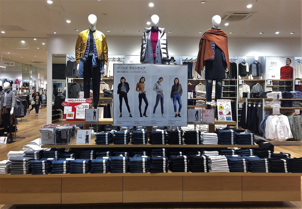 Best UNIQLO Outerwears to Buy in 2019