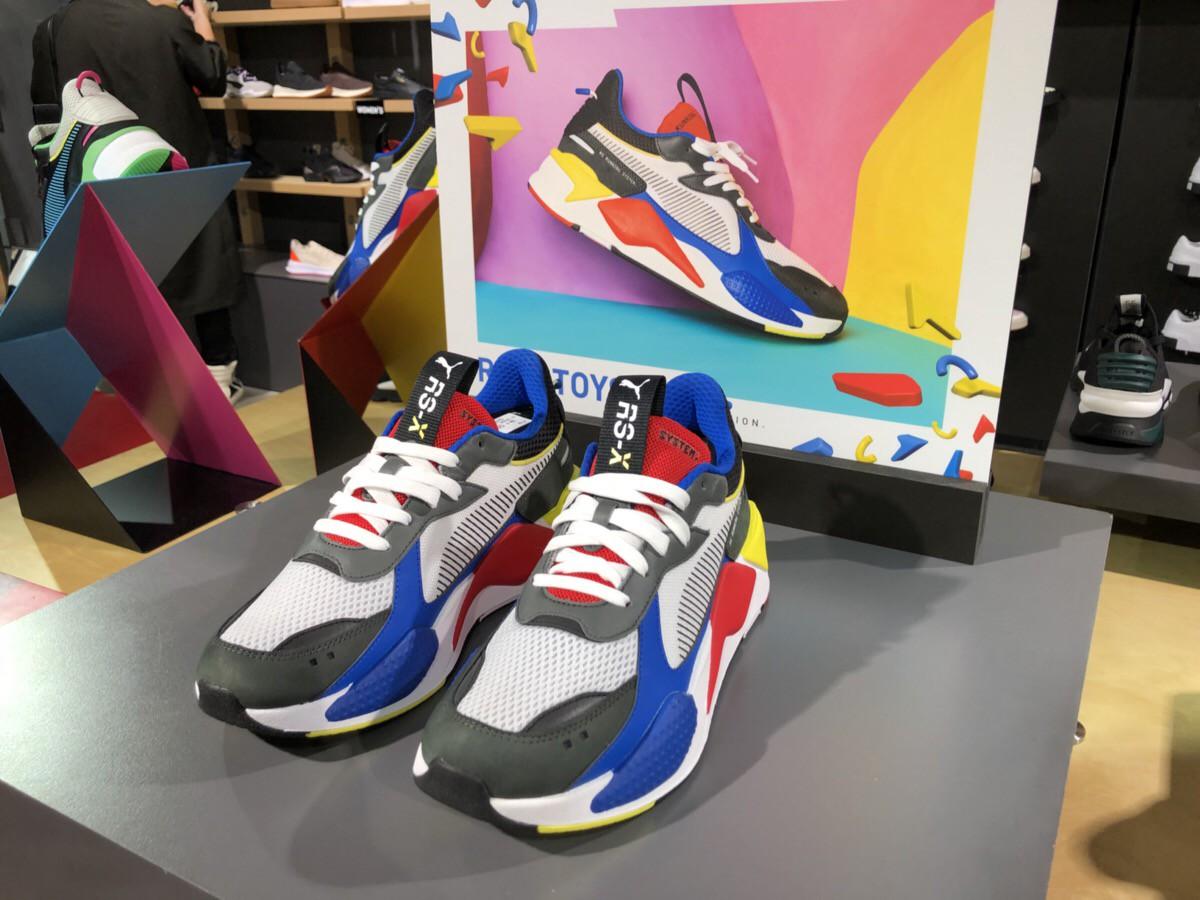 10 Best Sneaker Stores in Tokyo - Japan