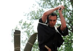 5 Best Samurai Experiences in Kyoto