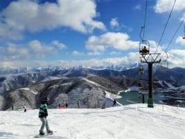 Kagura Ski Resort: the Hidden Snow Paradise for Skiers