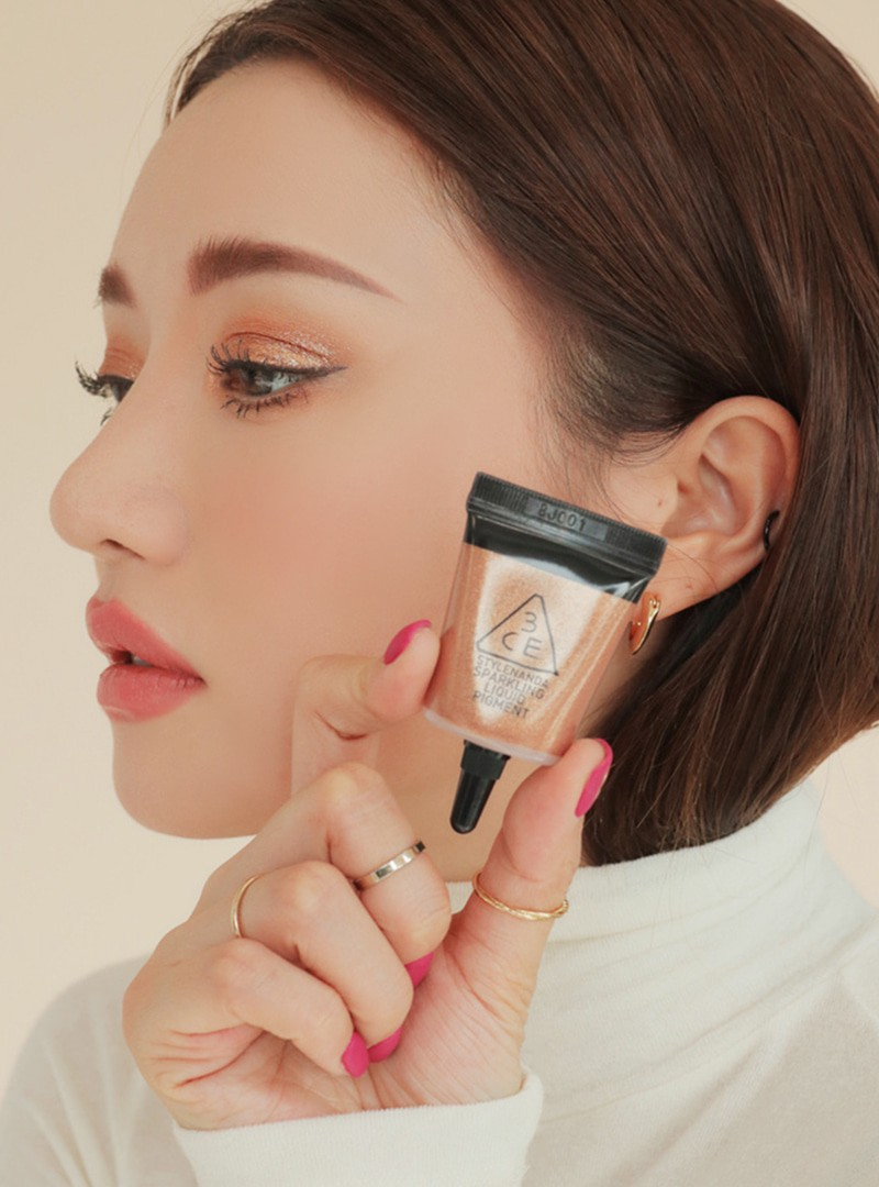 10 Best Korean Makeup Products 2019 - Japan Web Magazine