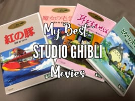 7 Best Studio Ghibli Movies to Watch