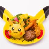 Best restaurants in osaka japan 2019