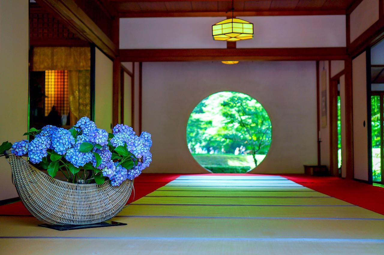 Top 10 Things to Do in Japan in June