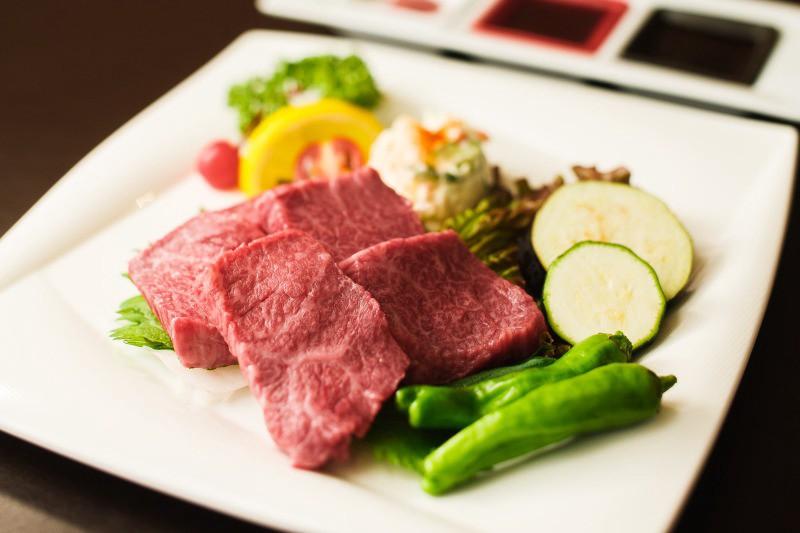 5 Best Kobe Beef Restaurants in Kobe 2019 - Japan Web Magazine