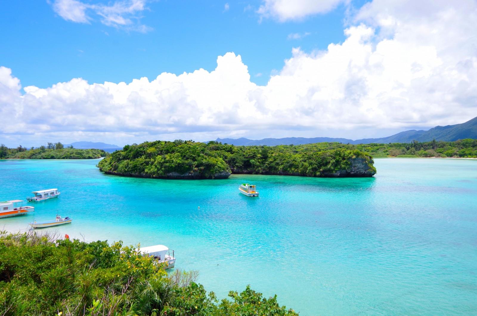 Ishigaki Island: 10 Best Things to Do 2021