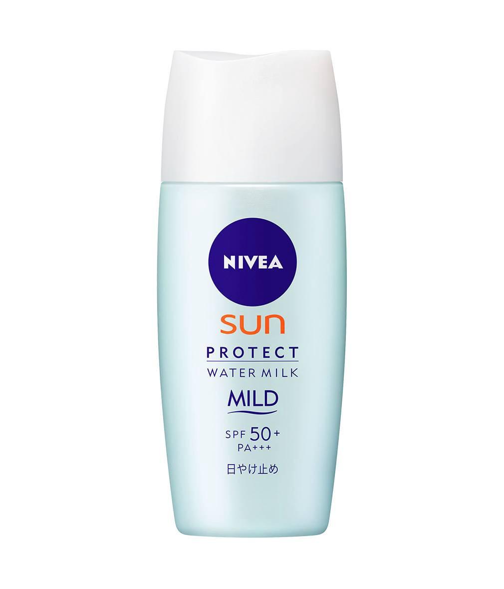 Best Sunscreen 2020.Best Japanese Sunscreens For Sensitive Skin 2020 Japan Web