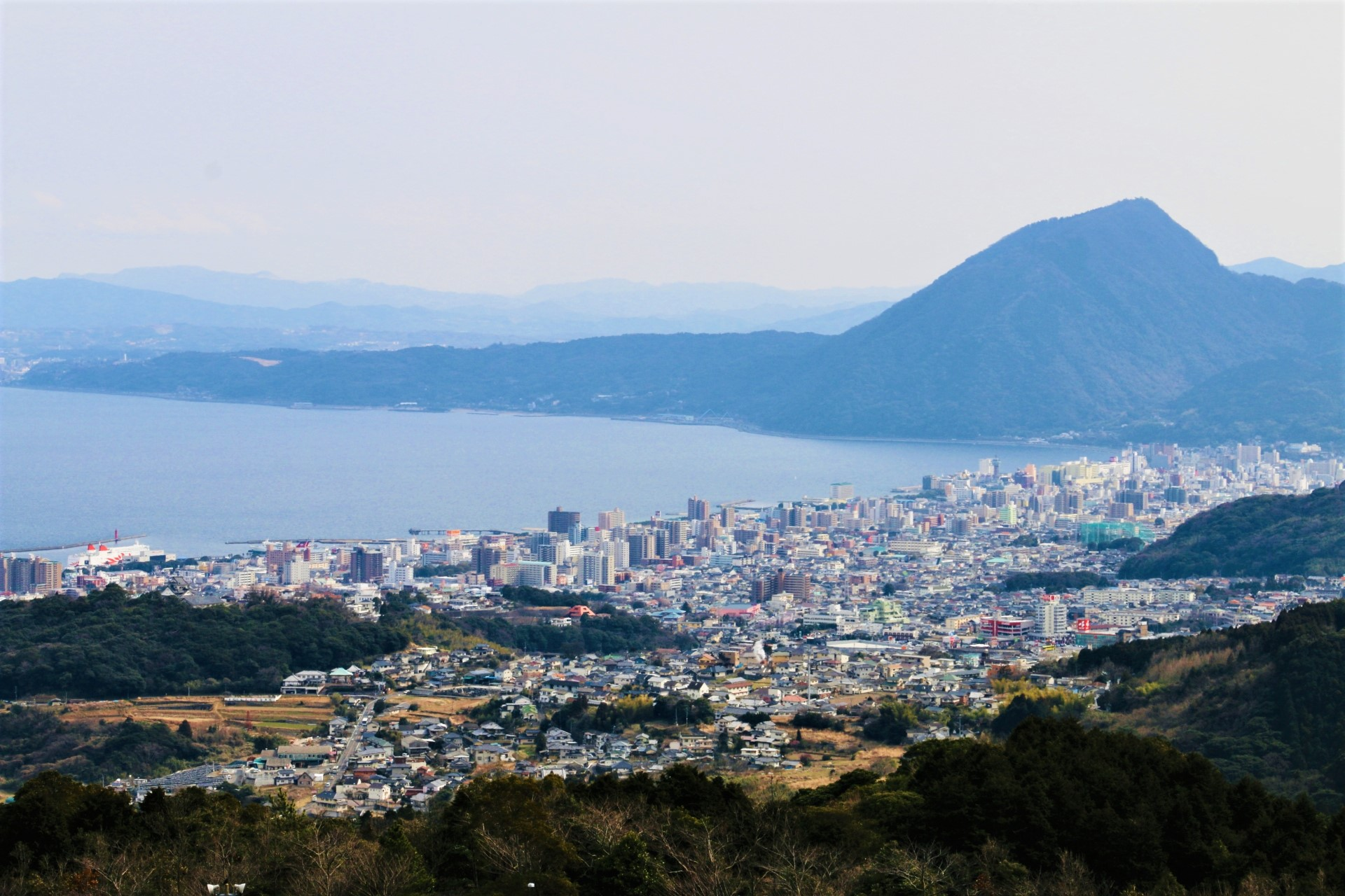 Oita: Best Things to Do in 2019